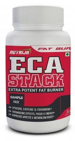 Buy ECA STACK supplement In India