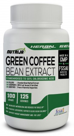 GREEN-COFFEE-BEAN-EXTRACT-FRONT-VIEW