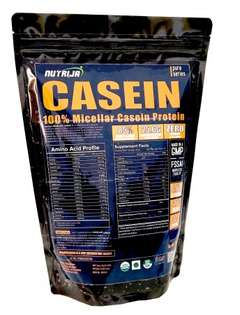 Buy Micellar Casein Protein Online In India