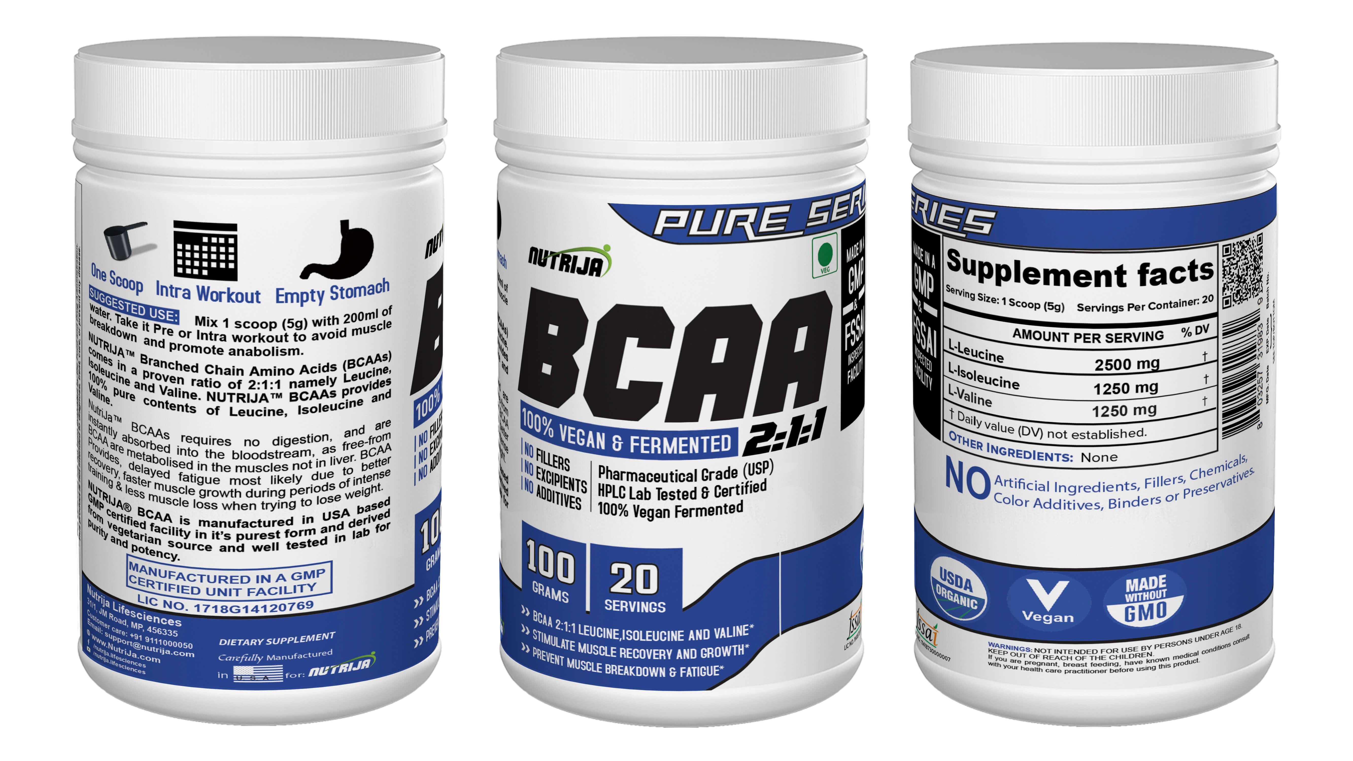 Bodybuilding supplements...when to take (protein, creatine ...