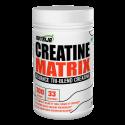 Creatine Matrix™