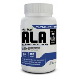 ALPHA-LIPOIC-ACID-FRONT-VIEW