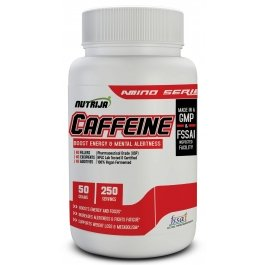 CAFFEINE-POWDER-FRONT-VIEW