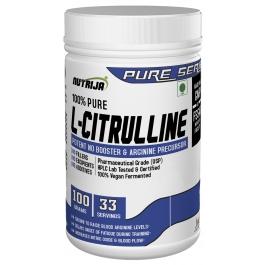 L-CITRULLINE-FRONT-VIEW