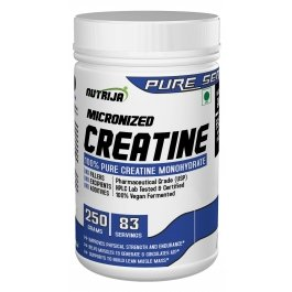 MICRONIZED-CREATINE-FRONT-VIEW