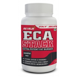 Buy ECA STACK supplement In India