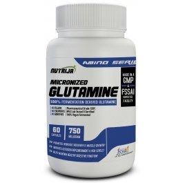 Buy GLUTAMINE 750MG Supplement In India