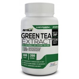 GREEN-TEA-EXTRACT-FRONT-VIEW