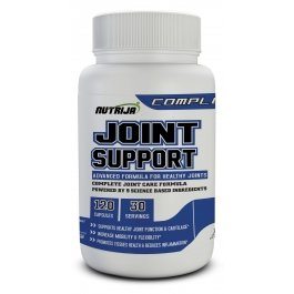 Buy Joint Support supplement In India