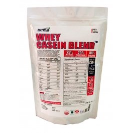 Buy Whey Casein Blend Onine in India