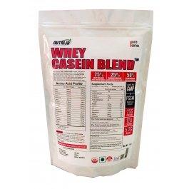 Buy Whey Casein Blend Onine in India