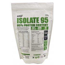 ISOLATE 95™