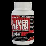 Liver Detox™